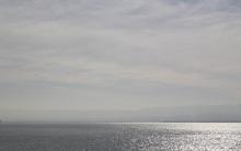 Calm Seas #3