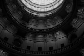 Capitol T