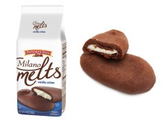 Pepperidge Farms Milano Cookies